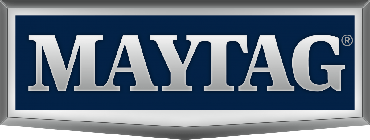 Authorized Dealer for Maytag® Water Products
